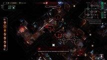 Space Hulk: Tactics – Seznamte se s Genestealery