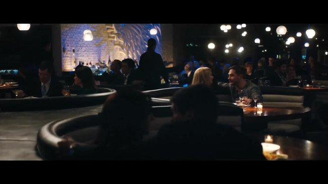 Venom: Trailer 5