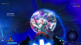 Starlink: Battle for Atlas - Gameplay Walkthrough