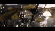 Fantastická zvířata: Grindelwaldovy zločiny: Oficiální trailer