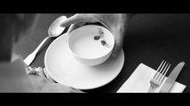 3 dny v Quiberonu: Trailer