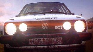 DiRT Rally 2.0 – Král rally přijede v únoru