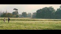 Na Chesilské pláži: Trailer