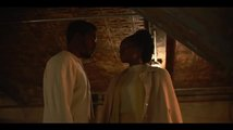 Kdyby ulice Beale mohla mluvit: Trailer