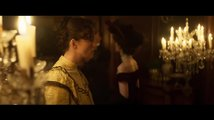 Colette: Příběh vášně: Trailer