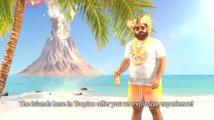 Tropico 6 – El Presidente Wants You!