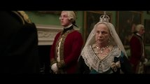 Holmes & Watson: Trailer