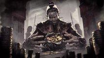 Total War: THREE KINGDOMS - Povstání Žlutých turbanů