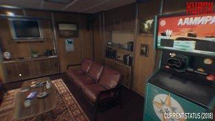 KURSK – Srovnání dema z Gamescomu 2016 s aktuální verzí