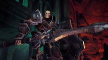 Darksiders III – Force Hollow Trailer