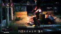 Mutant Year Zero: Road to Eden – 20 minut z hraní
