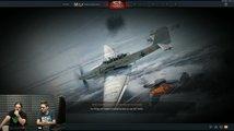 GamesPlay - létáme v helikoptérách ve War Thunder