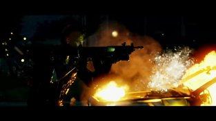 Just Cause 4 – Příběhový trailer