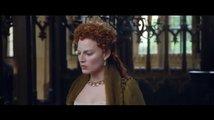 Marie, královna skotská: Trailer 2