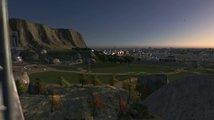 Cities: Skylines - Industries - úvodní trailer