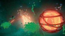 AI War 2 – Early Access Launch Trailer