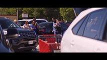 Mladí zabijáci: Oficiální trailer