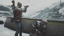 Vigor – 0.6 Update Trailer