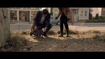 Psí domov: Trailer