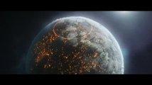 Stellaris: Megacorp - oznámení nového rozšíření