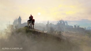 Conqueror's Blade: Spoils of War