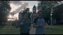 Boy Erased: Trailer 2