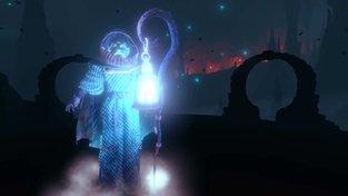 Underworld Ascendant - Launch Trailer