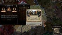 Crusader Kings II: Holy Fury - nové prvky