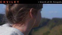 Chvilky (2018): TV Spot 2