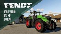 Farming Simulator 19 – Farmářova garáž