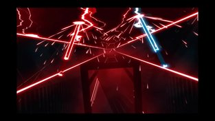 Beat Saber | Announce Trailer | PS VR