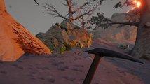 Volcanoids - oznamovací trailer