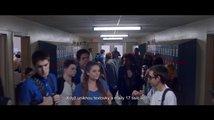 Mladí zabijáci: TV spot