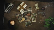 """Narcos: Rise of the Cartels – Pablo Escobar dostane na """"culo"""""""