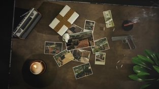 "Narcos: Rise of the Cartels – Pablo Escobar dostane na ""culo"""