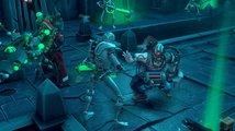 Warhammer 40,000: Mechanicus – Release Trailer