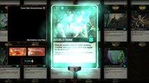 Mythgard – Nová karetní hra vyzývá Hearthstone i MtG