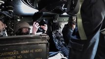 V Mosulu: Trailer
