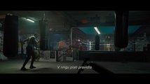 Creed II: Trailer 3