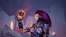 Darksiders 3 – Fury's Apocalypse