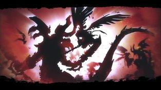 Darksiders III – Intro