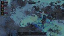 Druidstone: The Secret of the Menhir Forest – Odhalte tajemství taktického RPG