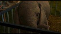 Dumbo (2019): Trailer 2