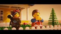 LEGO® příběh 2: Oficiální trailer