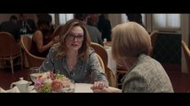 Gloria Bell (2019): Trailer
