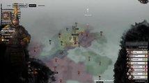 Total War: THREE KINGDOMS - Diplomacie (část druhá)