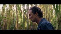 Ticho před bouří: Trailer 2