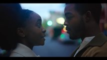 Kdyby ulice Beale mohla mluvit: Trailer 2