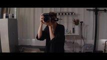 State Like Sleep: Trailer