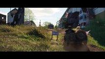 Vítejte v Marwenu: Trailer 3